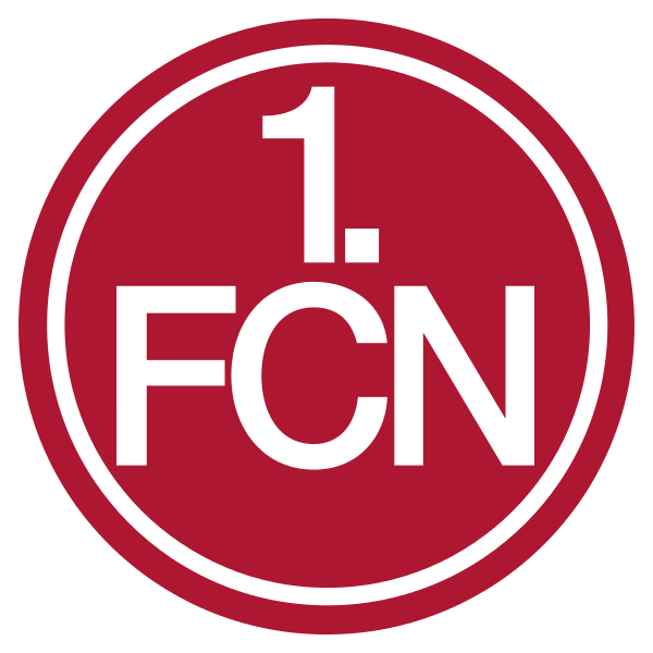 Datei:Neues Logo clubrot.png