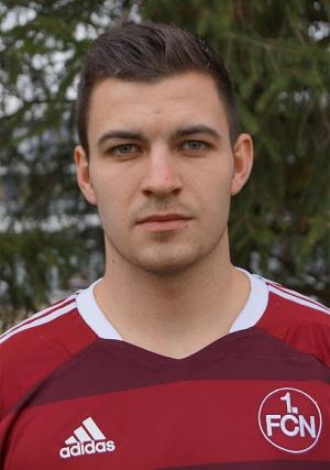 Rosinger Bernd